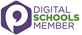 Digital School member logo